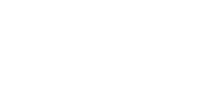 BestWork株式会社